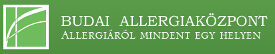 Budai Allergiaközpont