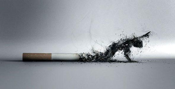 leghatékonyabb dohányzásellenes