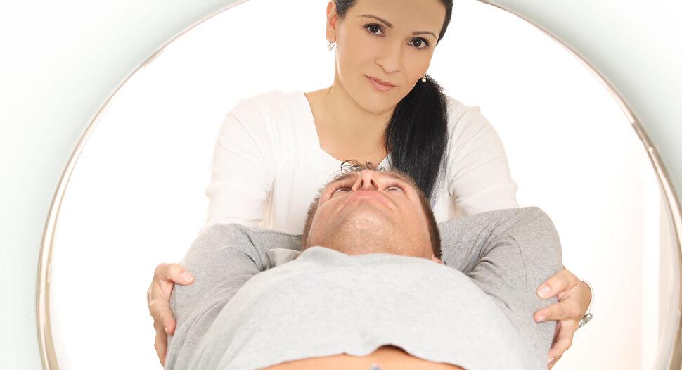 MR, CT, ultrahang, röntgen? Melyik szűrővizsgálat mire való?
