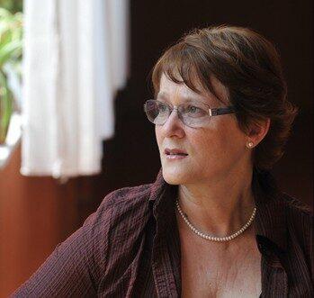 Dr. Muszbek Katalin