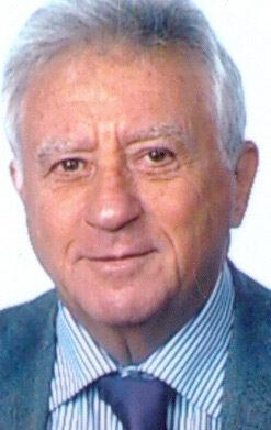Dr. Erdős György