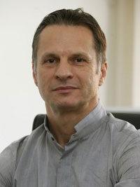 Dr. Tóth Lajos Barna - Kép forrása: Nemzeti Internet Figyelő (Simon Márk felvétele)