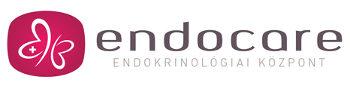 EndoCare Endokrinológiai Központ