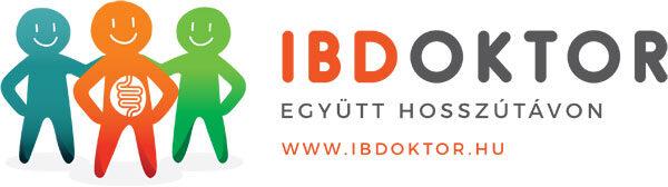 www.ibdoktor.hu