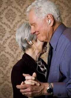 Figyeljünk az idősekre!