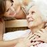 Házi beteg- ápolás