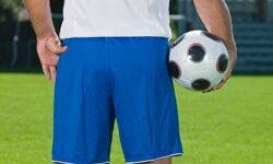 A focizás átmenetileg csökkenti a magasságot