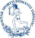 Magyar Sporttudományi Társaság
