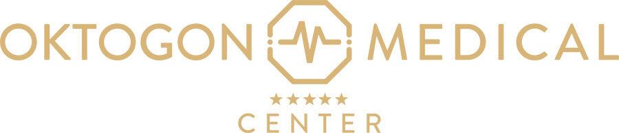Oktogon Medical Center