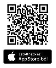 Babanapló mobilalkalmazás