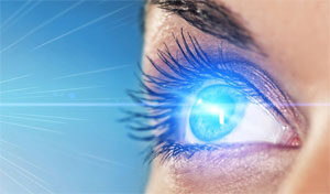 Optimum Látásjavító Lézerközpont