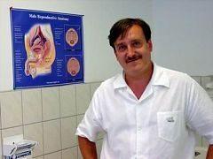 Dr. Török Alexander: A szégyenérzet rossz tanácsadó
