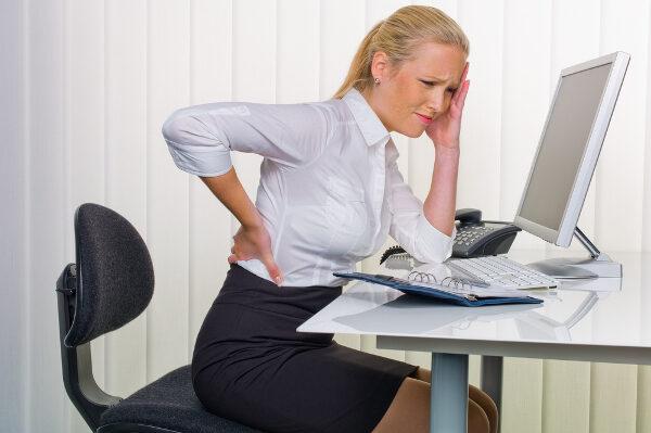 A testmozgás mellett érdemes évente egyszer mozgásszervi szűrővizsgálatra  elmenni. A teljes testet érintő ortopédiai vizsgálat során már időben  kiszűrhetők ... c70d4c9292