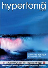 Hypertonia magazin