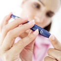 Cukorbetegség (diabétesz)