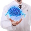 Neurológiai betegségek