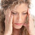 Fejfájás, migrén