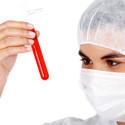 Hematológiai megbetegedések