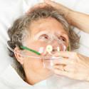 Krónikus bronchitis (COPD)
