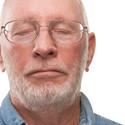 Prosztatabetegségek
