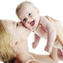 Csecsemőgondozás, gyermeknevelés