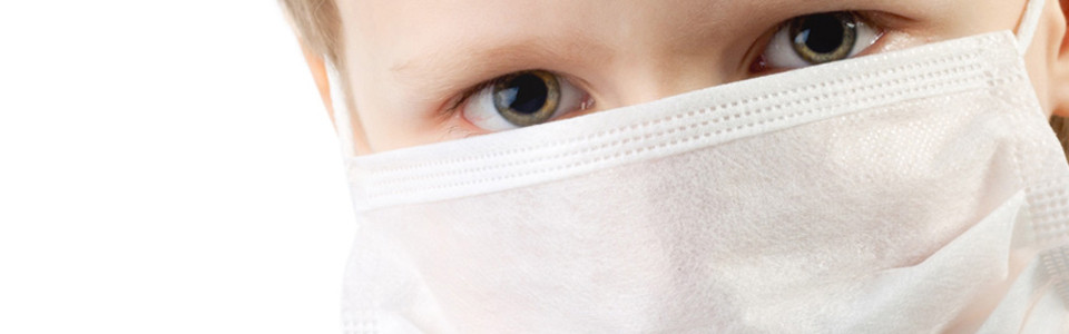 H1N1 (új típusú influenza)