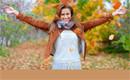 Őszi egészség