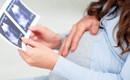Terhességi és szülési kalkulátor