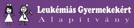 fogyás leukémia