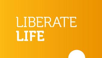 Liberate Life