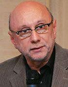 Dr. Lakatos Péter professzor