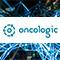 Online konzultáció az OncoLogic-nál