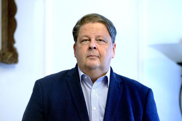 Prof. Dr. Szekanecz Zoltán