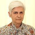 Dr. Baki Márta, onkológus