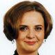 Dr. Balogh Andrea, gyermekgyógyász