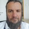 Dr. Plósz János, gasztroenterológus