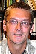 Dr. Hamar Péter, klinikai laboratóriumi szakorvos