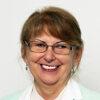 Dr. Porochnavecz Marietta, diabetológus