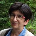 Dr. Szanyi Andrea
