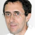 Dr. Laki András