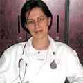 Dr. Szigeti Nóra
