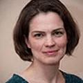 Dr. Veress Dóra