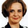 WEBBeteg - Dr. Balogh Andrea, gyermekgyógyász