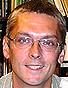 Dr. Hamar Péter