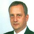 Dr. Pétervári László