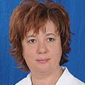 Dr. Kerekes Éva