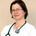 Dr. Molnár Dóra