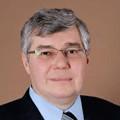 Dr. Tóth Kálmán