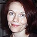 WEBBeteg - Dr. Bessenyei Mónika, neurológus