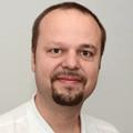 Dr. Papp Géza